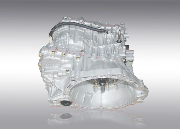 丰田卡罗拉cvt自动变速箱维修不升档或升档延迟故障
