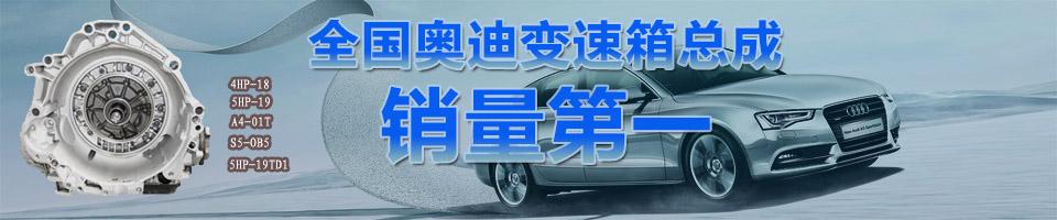 广州慧众,广州奥迪自动变速箱总成,广州奥迪变速箱总成,奥迪自动变速